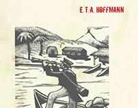 Meister Floh | Buch