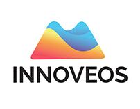 Logo innoveos