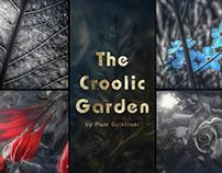 The Croolic Garden II