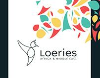 The Loeries Rebrand