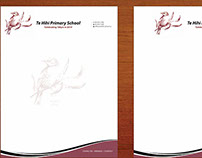 Letterhea Printing Dubai