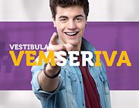 IVA Vestibular