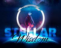 Stellar Wisdom