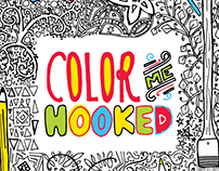 Color Me Hooked | Star Tribune