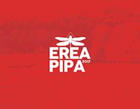 EREA PIPA 2017