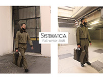 Systematica- FW 2016