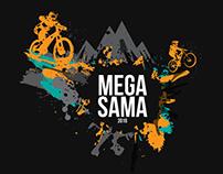Mega Sama