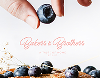 Bakers & Brothers