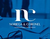 Noriega & Coronel
