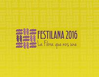 Festilana 2016