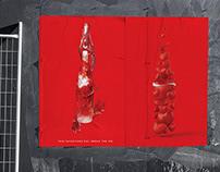Coca-Cola Valentine's Day