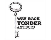 Way Back Yonder Antiques