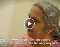 Jhatkaa. Org   Change The Conversation - Video Series