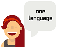 Future of Language