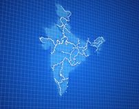 India Medical Intro