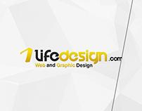7lifedesign Social Media Cover