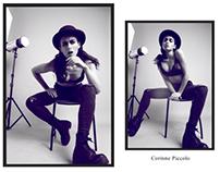 Corinne Piccolo