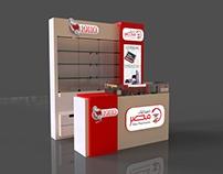 Misr Pharmacies