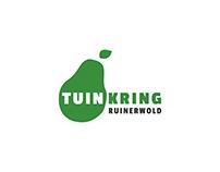 Tuinkring Ruinerwold