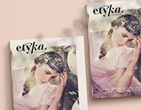 Etyka —Sustainable beauty subscription box