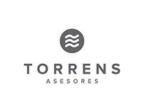 Torrens Asesores