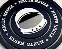Nauta Promo (3D Animation)