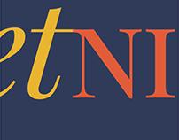 MarketNine Website & Product Database