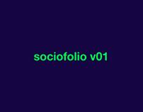 sociofolio v01