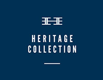 Navington Heritage Collection