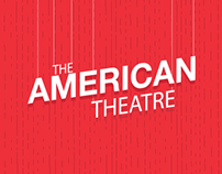 The American Theatre Project