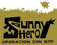 Sunny HERO