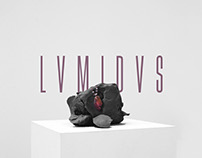 Lumidus - Jewelry