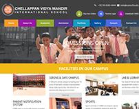 cvmschools