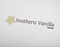 Southern Vanilla Group