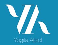 WIP - Yogita Abrol