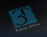 3T Family Office
