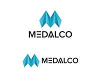 logo for glass company
