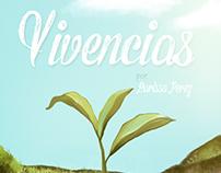Historia ilustrada: Vivencias