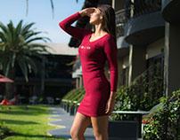 #MJ16 women's clothing