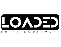 Loaded - Drift Equipment