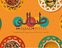 Tabali Photography, Social Media & Printings