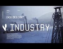 N3 Industry Reel #1 2018