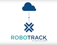 Robotrack Video