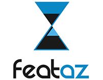 Logo Branding Feat.AZ