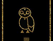 OVO Album Cover
