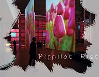 Pippiloti Rist App