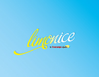 Cruzcampo Radler: Limonice