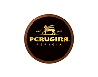 LINGOTTO PERUGINA | SPOT TV