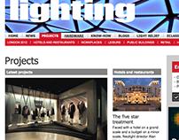 Lighting.co.uk
