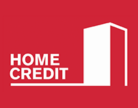 Home Credit Bank. Казахстан